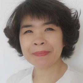 Kyung Hi Choe Lie