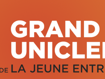 Trois jeunes entreprises clientes d'Intencity en finale du concours Uniclen
