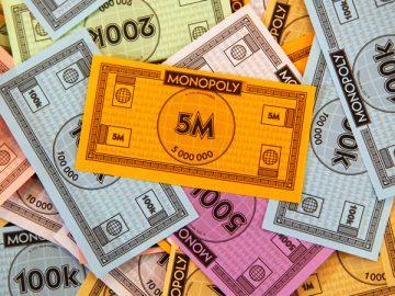 Financement : un panorama (non-exhaustif) en une page !