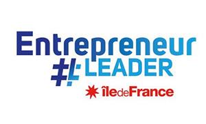 entrepreneur#leader