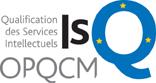 ISQ OPQCM Intencity