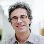 Profile photo of Alexandre Meyer